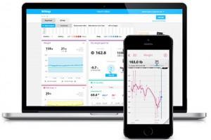 SymbioSanté lance Médikae, une plateforme web en eSanté