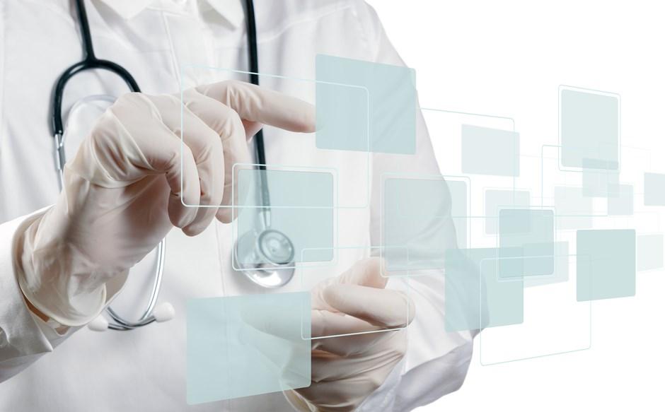 des outils SaaS sont possibles pour l'univers médical