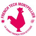 SymbioSnaté soutinet la FrenchTech