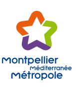 SymbioSnaté est soutenue par MontpellierMediterraneeMetropole